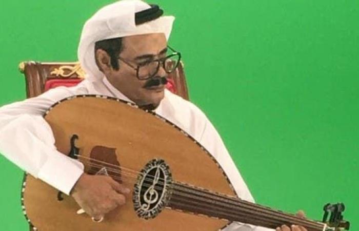 الخليح   موسم الرياض.. قصة ظهور طلال مداح ليلة تكريم البدر