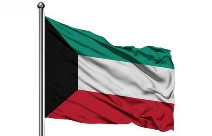 الخليح   الحكومة الكويتية تتقدم باستقالتها لأمير البلاد