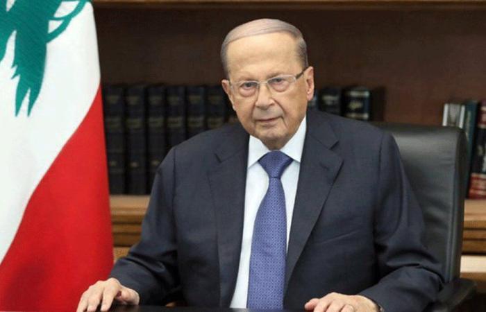 الإصرار على حكومة تكنوسياسية يضع العهد بمواجهة مع اللبنانيّين