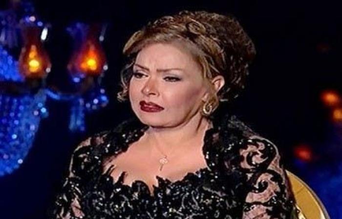 """لوسي للعربية.نت: سينما المرأة مظلومة.. و""""امرأة سيئة السمعة"""" أحزنني"""