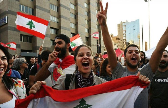 هذه المرة.. النظام لن يستطيع إسقاط الشعب!