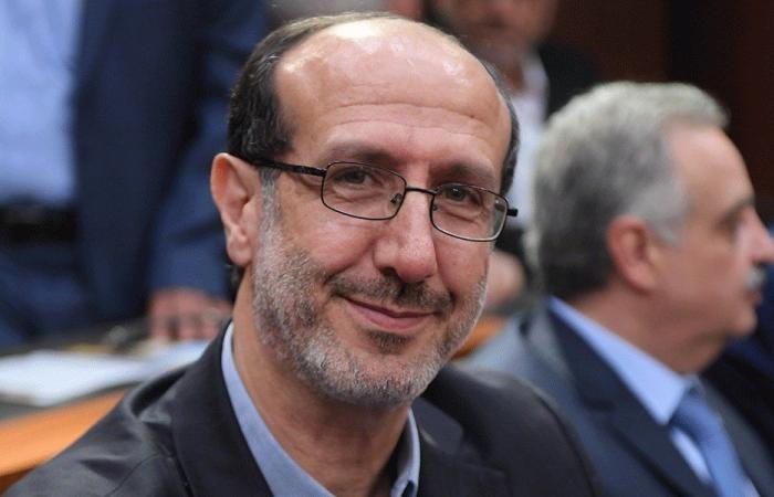 الموسوي: البعض في لبنان يرى نفس رؤية العدو