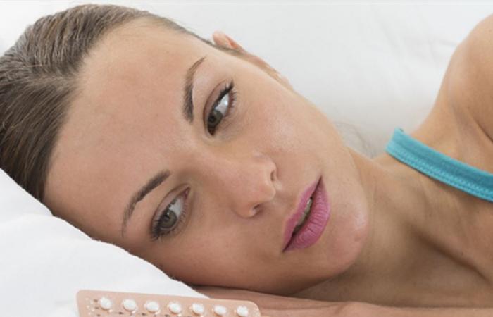 6 علامات تنذرك بضرورة التوقف عن تناول حبوب منع الحمل
