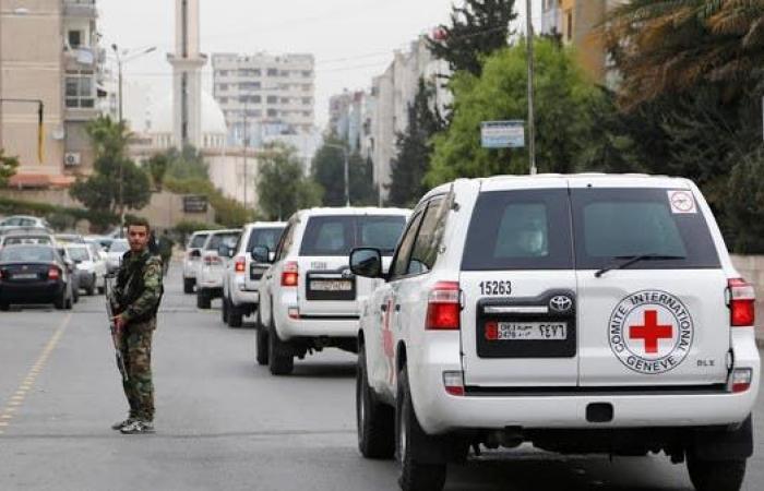 سوريا   بومبيو إلى روسيا والصين: أيديكما ملطخة بدماء السوريين