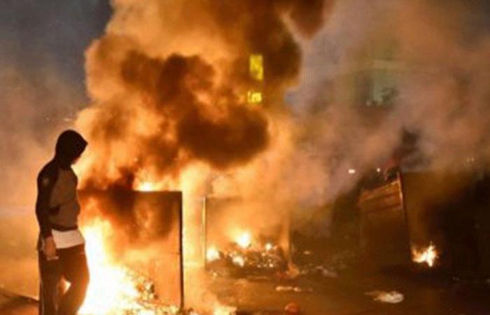 """الغضب السُّني يتصاعد… وخطباء المساجد انتقدوا """"الحزب"""""""