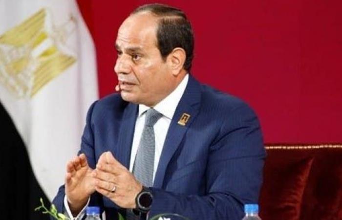 مصر | مصر.. تعديل وزاري يشمل 10 وزراء وعودة الإعلام