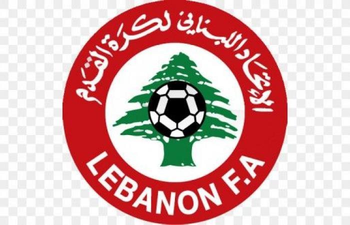 عمومية إتحاد كرة القدم ستكون عاصفة بسبب الانقسام !
