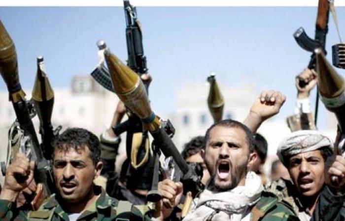 اليمن | ترتيبات إيرانية-حوثية لعملية عسكرية في البحر الأحمر