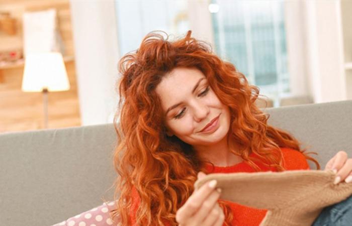 للأمهات: ترغبن في تحسين حياتكن.. اقرأن هذا الخبر