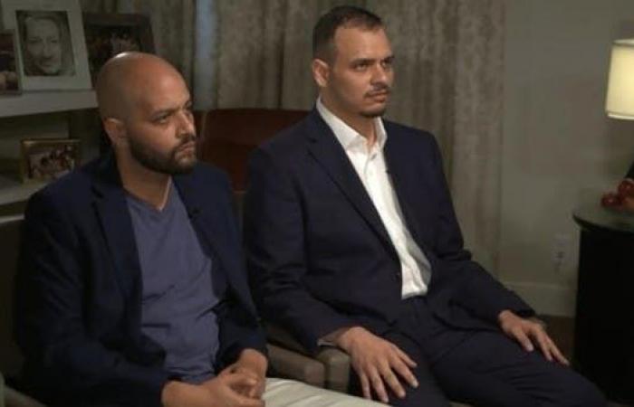 الخليح   عائلة خاشقجي حضرت.. 9 جلسات حققت بتورط المتهمين