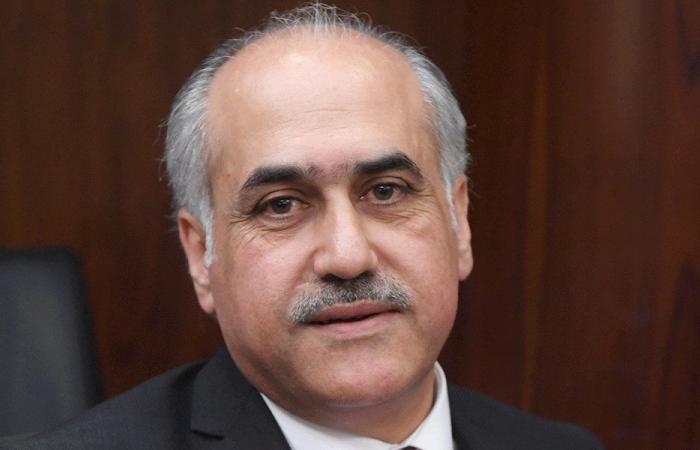 أبو الحسن نوه بمبادرة نقابة المحامين: هكذا علمنا كمال جنبلاط