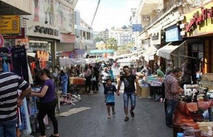 طرابلس تئن.. هذا عدد المؤسسات التي أغلقت في غضون 3 أشهر