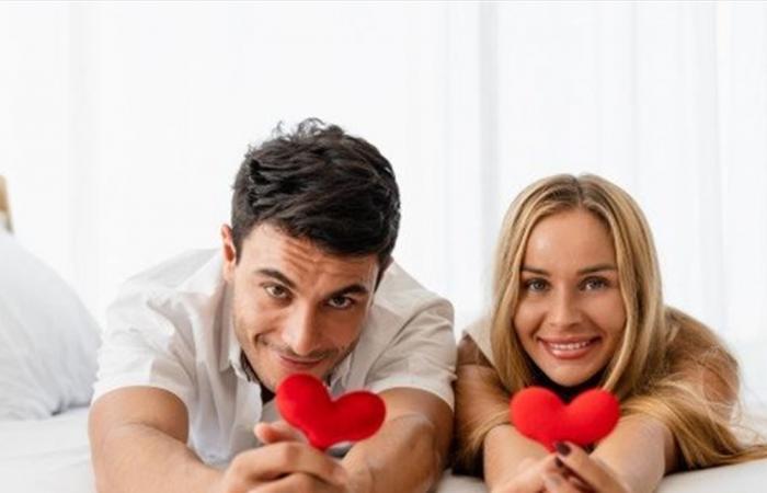 هل تعانون من زيادة الوزن بعد الزواج.. اليكم السّر