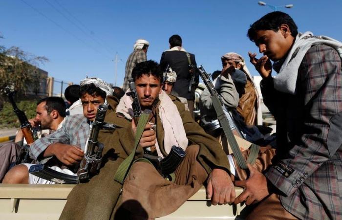 اليمن | حكومة اليمن: الحوثي يهدد الأمن القومي والمعيشي للشعب