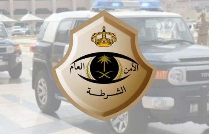 الخليح | الرياض.. القبض على 24 متهما في واقعة تحرش