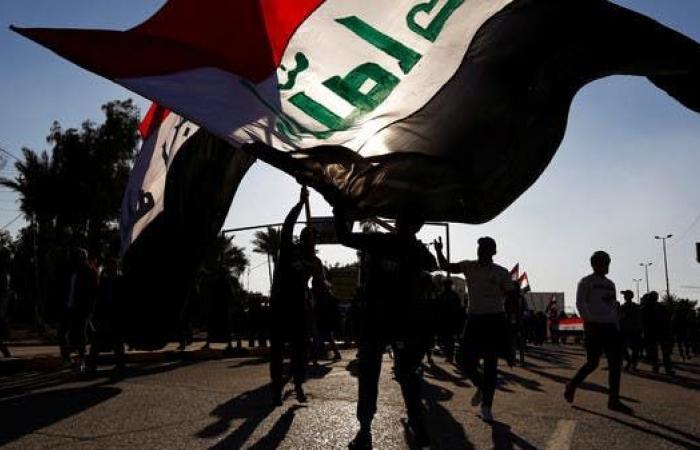العراق | تحالف البناء: متمسكون بالسهيل لرئاسة الحكومة العراقية