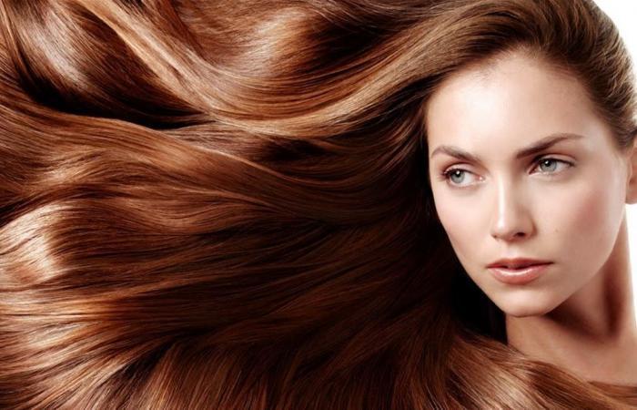 الحصول على شعر لامع أسهل مما تعتقدين.. هذا ما عليك فعله!