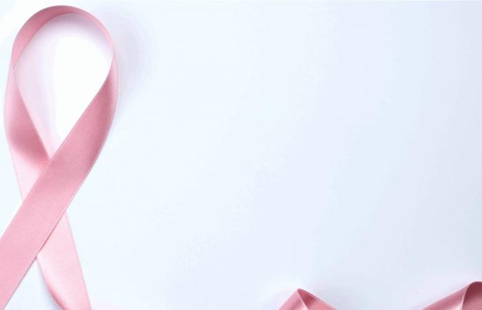خلال علاج سرطان الثدي.. إياك القيام بهذا الأمر!