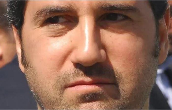 سوريا   بعد رامي مخلوف.. إجراء بحقّ زعيم ميليشيات سوري