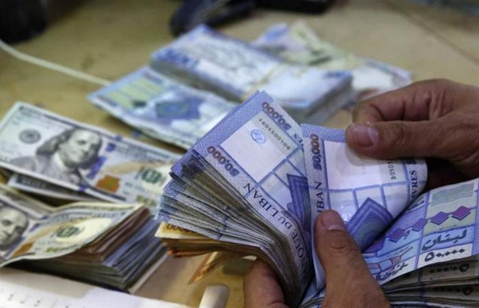 لا تفرحوا بطباعة 9 أطنان من الليرة.. هذا ما ينتظر اللبنانيين