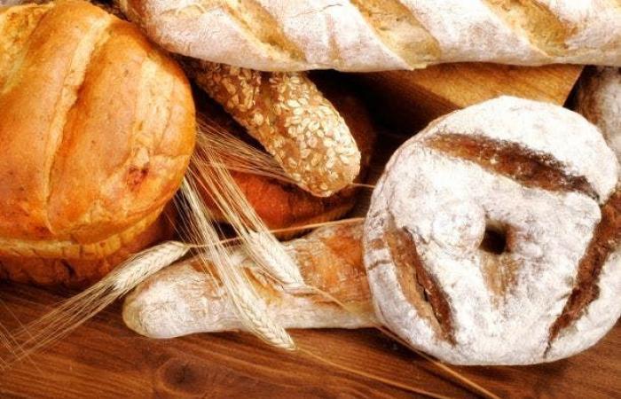 استبدال الشوفان بالبيض والخبز يقلل خطر السكتة الدماغية