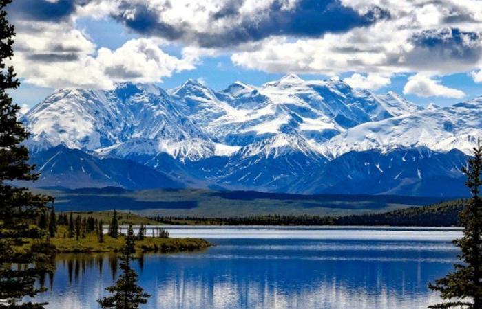 ارتفاع قياسي لحرارة ألاسكا.. نفوق جماعي للطيور وتراجع الجليد