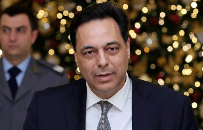 الحكومة المرتقبة في لبنان… اختصاصيون بـ «قبعات» سياسية