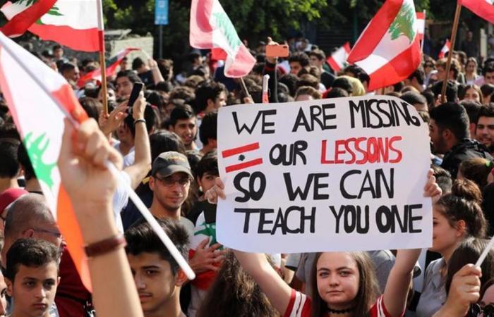 الأزمة الاقتصادية تخنق فرحة اللبنانيين بالعيد: الدولار بألفين.. وأرقام مخيفة!