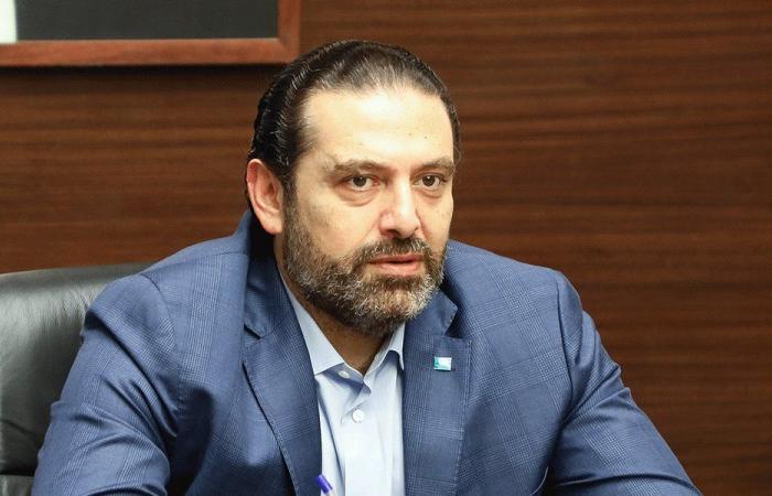 استفاقة الحريري ضد باسيل وجعجع: وحدي فوق الشبهات!