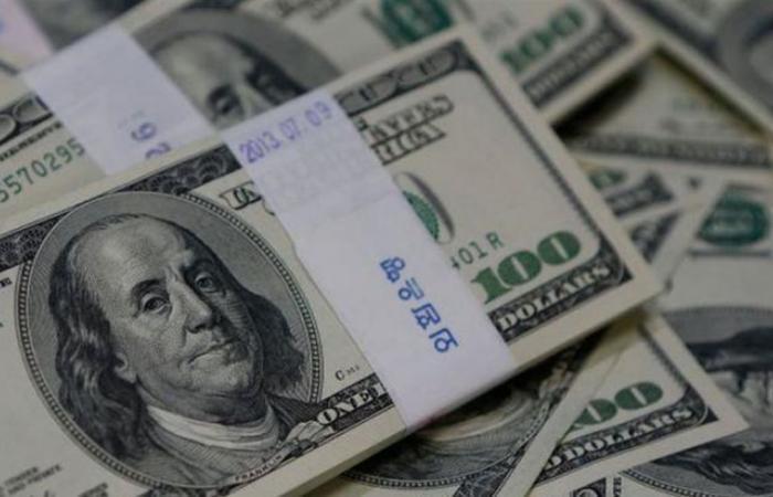 تفاؤل التجارة يدعم الدولار مقابل الين