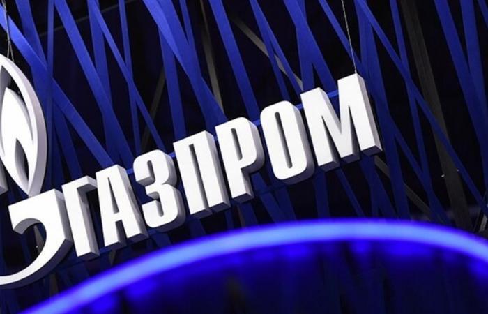 3 مليار دولار من 'غازبروم' الروسية لـ'نفطوغاز' الأوكرانية