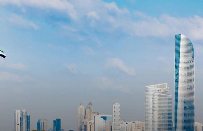 منحة إماراتية للأردن.. بقيمة 300 مليون دولار!
