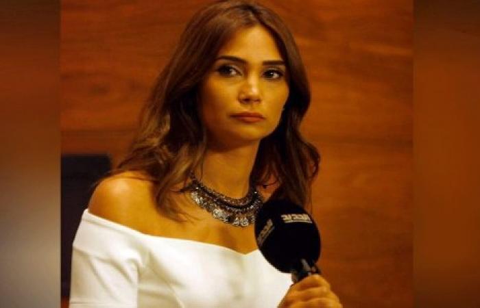 "روند أبو خزام: ""احترق حسان؟"""