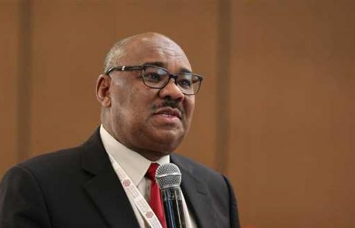 الحكومة الانتقالية في السودان تخطط لإلغاء دعم الوقود تدريجيا