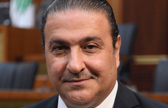 فادي سعد: القوات لن تكون مكسر عصا لأحد