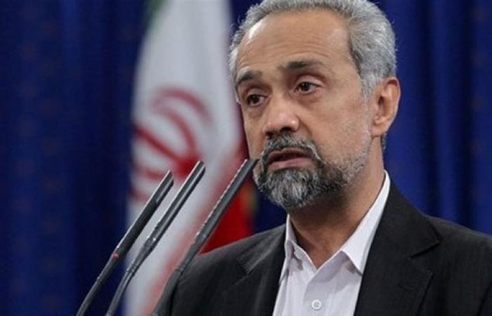 عائدات الصين من تصدير ألعاب الأطفال تجاوزت عائدات إيران من النفط