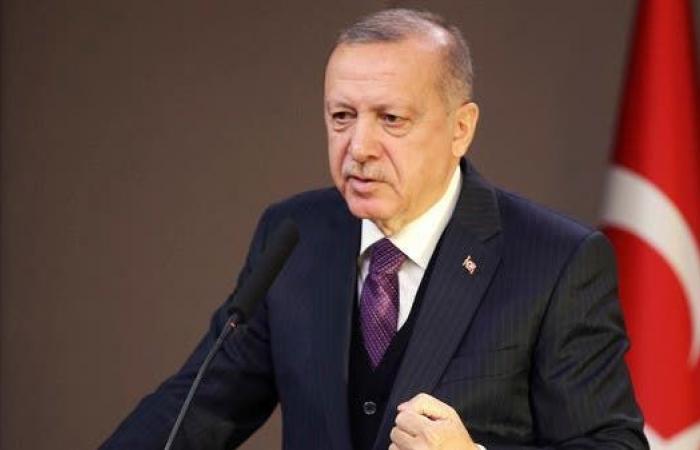 تحالف الإعلاميين الأفارقة: أردوغان يسعى لإغراق ليبيا بالدواعش