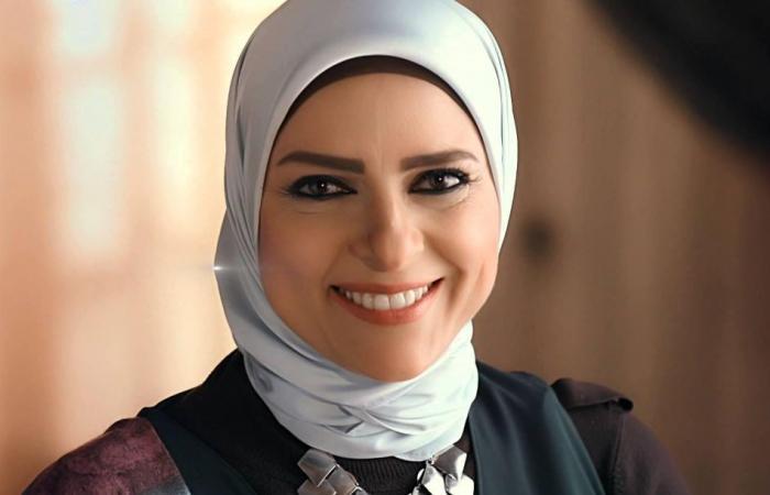 دعاء فاروق تتعرض للتنمر بسبب أولادها.. وهكذا ردت على منتقديها!