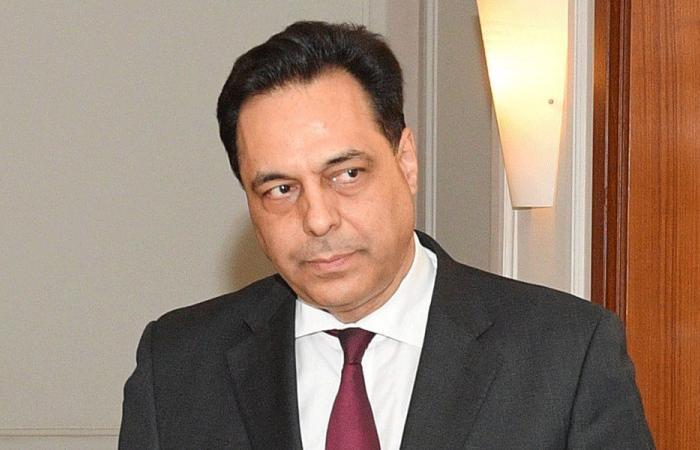 هل يستطيع دياب أن يُصلِح علاقات لبنان بالدول الخليجية؟