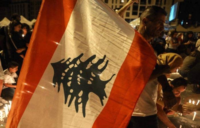 """ما سرّ تقديم الحكومة العتيدة في لبنان كـ""""طُعْم""""؟"""