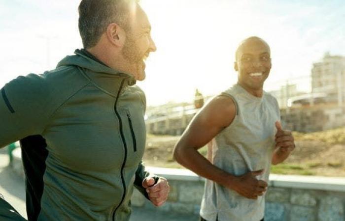 هل تعلم.. الرياضة تقلل خطر الإصابة بـ7 أنواع من السرطان