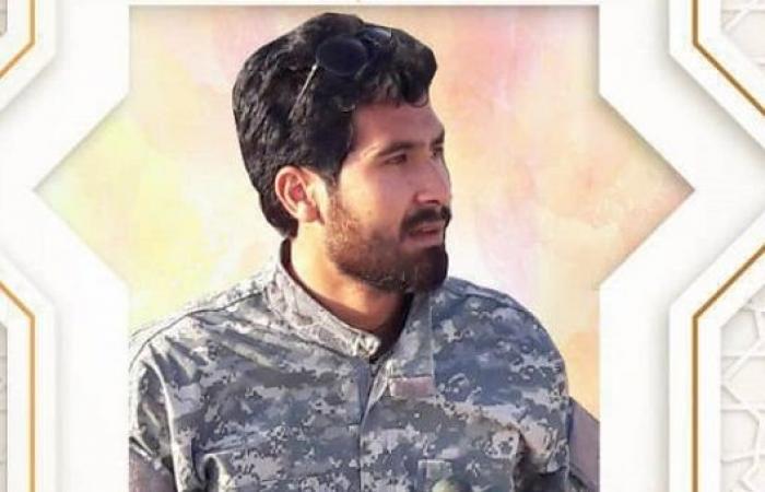 إيران | بعد إصابته بصاروخ في سوريا.. وفاة قائد ميليشيا لواء فاطميون