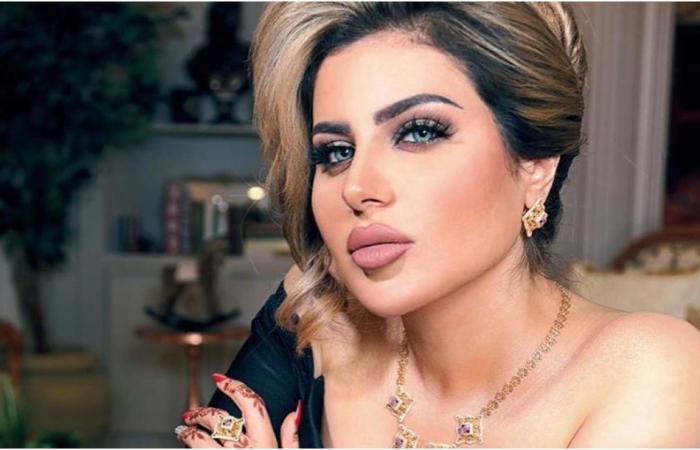 حليمة بولند تتبرع لحملة عتق السجين السعودي فرج السعدي بهذا المبلغ!