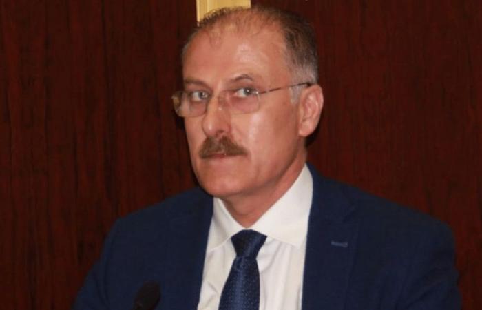 عبدالله: البلد ينهاروأصحاب الشأن يتفاوضون على الحقائب