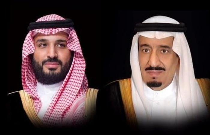 الخليج   الملك سلمان وولي العهد يعزيان رئيس الصومال الفيدرالية في ضحايا التفجير