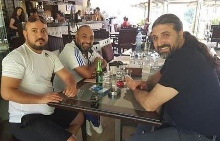 سوريا | بعد المخلّل.. ستائر النوافذ لتهريب المخدرات في سوريا
