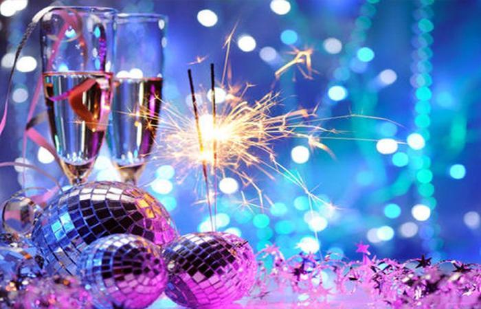 """""""اليازا"""": احذروا في ليلة رأس السنة!"""