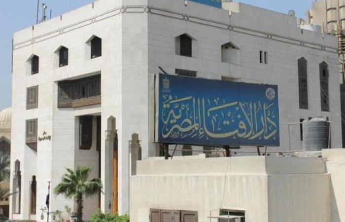 مصر   إفتاء مصر: نقل أردوغان إرهابيين لليبيا سيحولها لسوريا جديدة