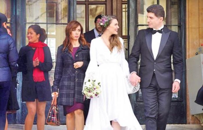 عروس بيروت عائد قريبا.. وهذه أبرز التغييرات التي ستطرأ عليه!