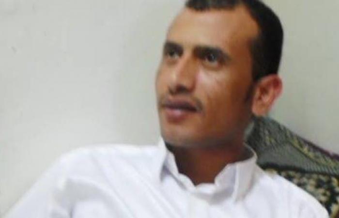 اليمن | اليمن.. صحافي يتعرض للتعذيب في سجون الحوثيين
